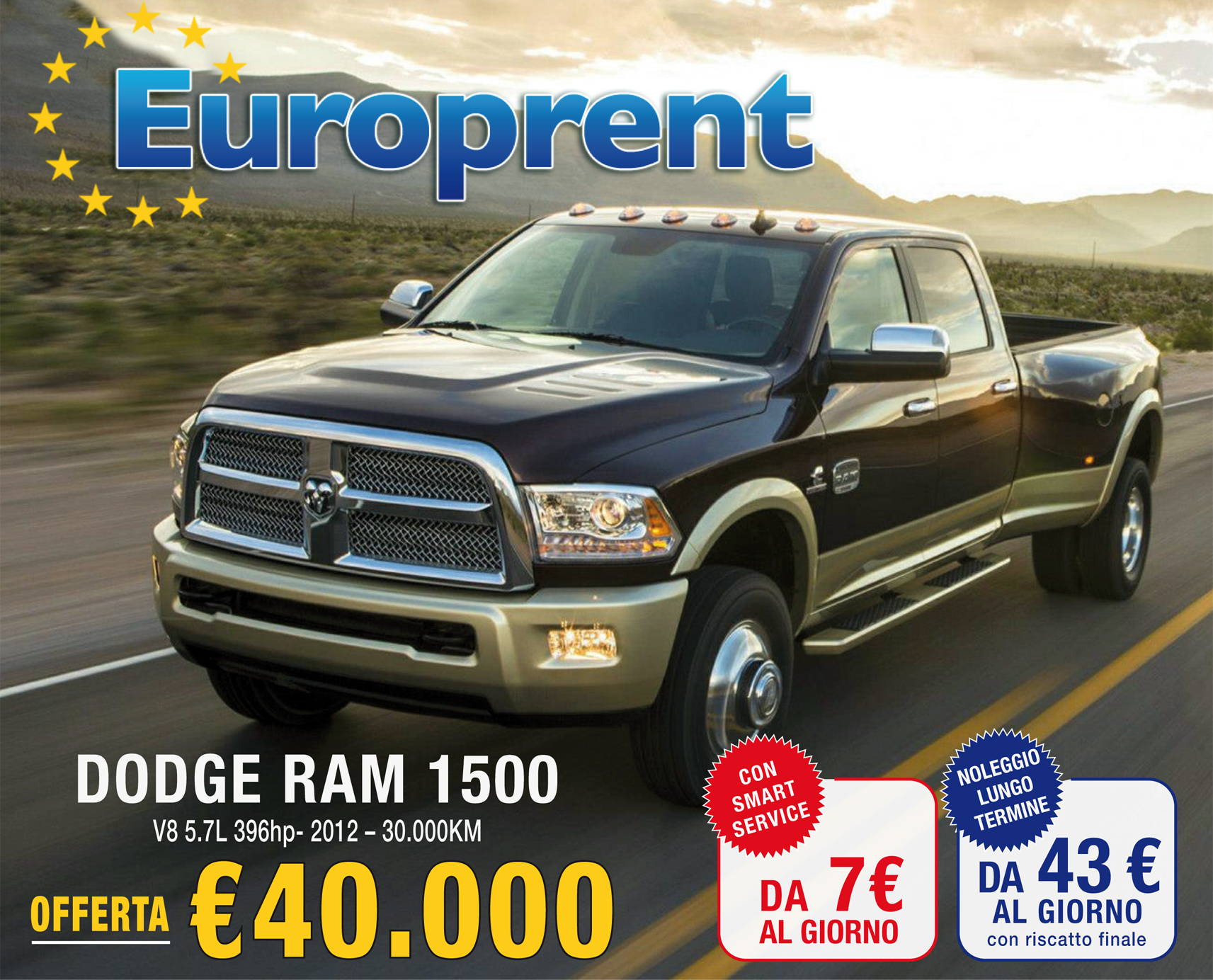 dodge ram 1500 europrent club. Black Bedroom Furniture Sets. Home Design Ideas