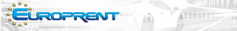 Europrent Club