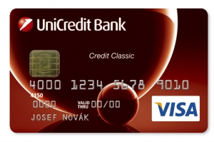Credit_cards_Classic