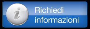bottone_richiesta_informazioni